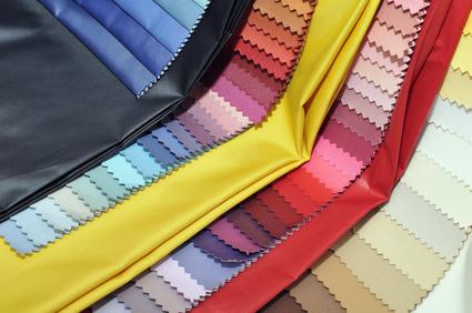 Vorhang Munchen Set : Gardinen münchen » vorhänge & gardinenstoffe für ihr zuhause