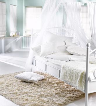 gardinen m nchen vorh nge gardinenstoffe f r ihr zuhause. Black Bedroom Furniture Sets. Home Design Ideas